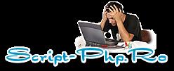 Script-PHP.Ro